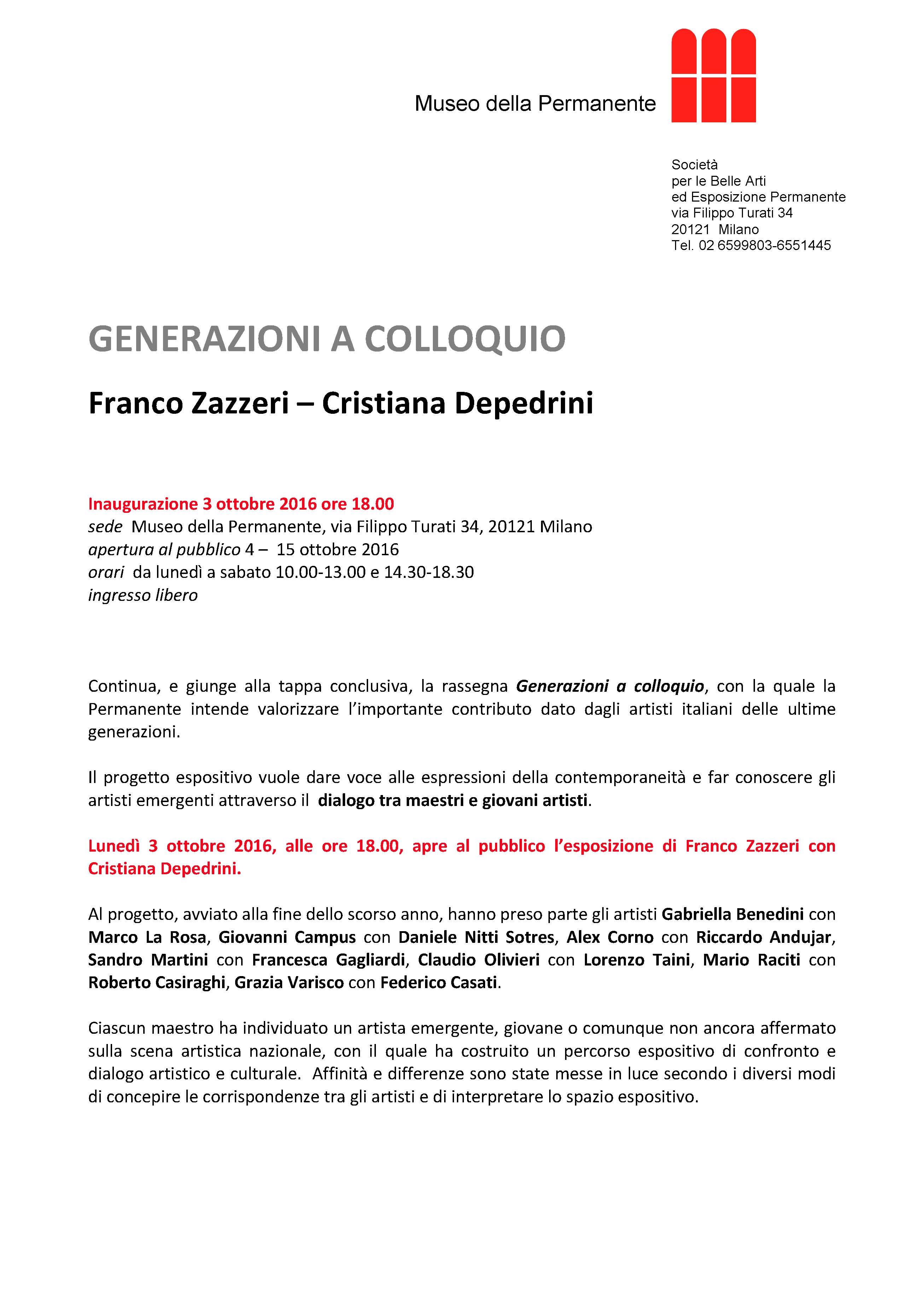 comunicato-generazioni-a-colloquio_page_1